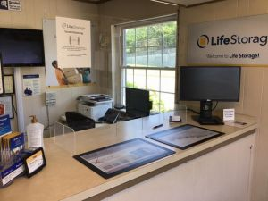 Photo of Life Storage - Louisville - 1500 Browns Lane