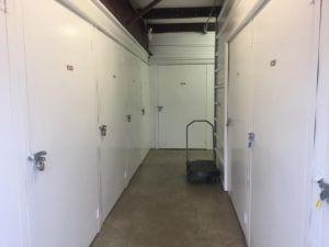 Photo of Life Storage - Hendersonville - 364 West Main Street