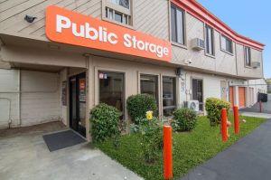 Photo of Public Storage - Los Angeles - 5544 W Centinela Ave