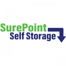Photo of SurePoint Pearland