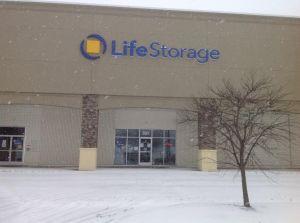 Photo of Life Storage - Saint Charles - 2661 Veterans Memorial Parkway