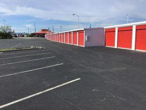 Photo of Life Storage - Columbus - 3800 West Broad Street