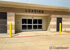 Photo of CubeSmart Self Storage - TX Dallas Greenville Avenue