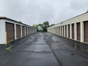 Photo of 054 - Storage King USA - Waterford - Highland Rd