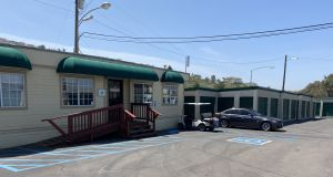 Photo of Storage King USA - 051 - Spring Valley, CA - Elevator Rd