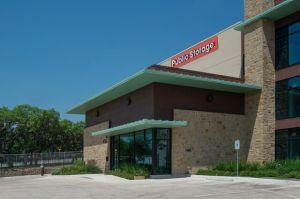 Photo of Public Storage - San Antonio - 4714 Vance Jackson Rd