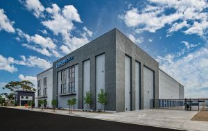Photo of SecureSpace Self Storage Torrance