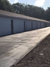 Photo of Storage Sense - South Windsor