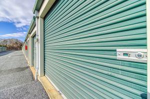 Photo of Storage Sense - Statesville