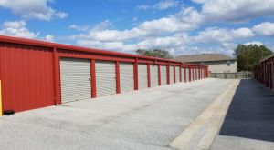 Photo of Superior Storage - Robinson Ave