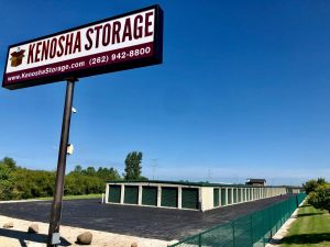 Photo of Superior Storage - Kenosha (Kenosha Storage)