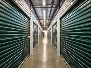 Photo of Prime Storage - Snellville