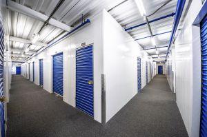 Photo of Guardian Storage - Boulder II