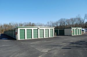 Photo of Valley Storage - Woodford