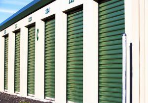 Attic Plus Storage - Hwy 280-I 459