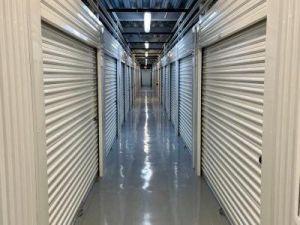 Photo of Life Storage - Tampa - 102 North 20th Street