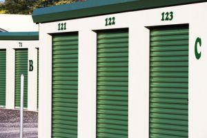 Attic Plus Storage-Pelham- Alabaster