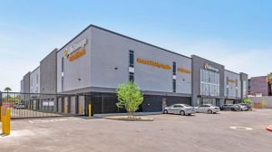 Photo of Life Storage - Phoenix - 3325 North 16th Street