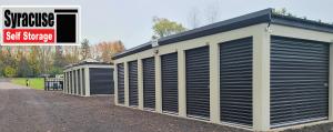 Photo of Syracuse Storage, Inc.