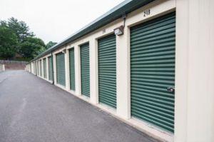 Photo of Storage Rentals of America - Simsbury Center - West Street