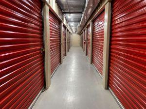 Photo of SafeNest Storage - Mooresville