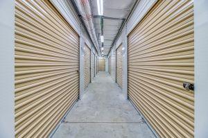 Photo of SafeNest Storage - Sherrills Ford