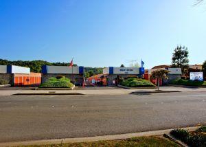 Photo of Low Cost Storage - Glendora
