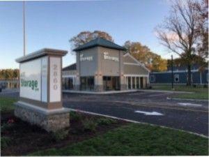 Photo of 401 Storage - Warwick