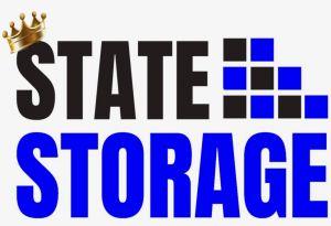 Photo of Royal State Storage — N Kansas City