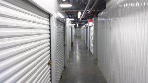 Life Storage - Trenton - 1 Back Creek Road