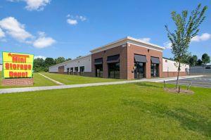 Photo of Mini Storage Depot - Tylersville