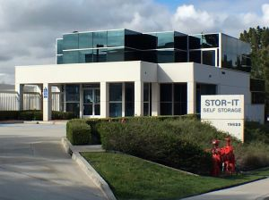 Photo of Stor-It Foothill Ranch