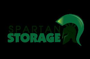Photo of Spartan Storage - Verden