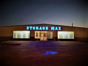Photo of Storage Max - Grand Forks
