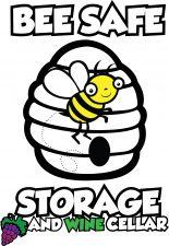 Photo of Bee Safe Self Storage - TX Round Rock North I-35