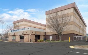 Photo of SecureSpace Self Storage Lanham