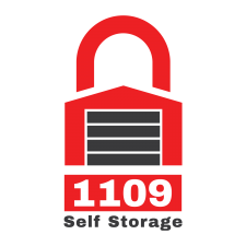 Photo of 1109 Self Storage