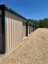 Farmington Storage