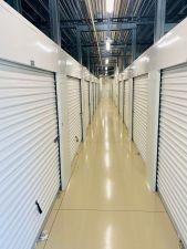 Photo of Storage Sense - Spring Hill