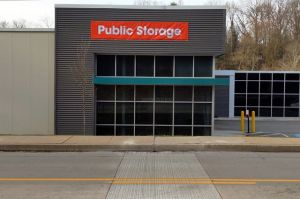 Photo of Public Storage - Pittsburgh - 512 Castle Shannon Blvd.