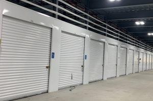 Public Storage - Rochester Hills - 2105 Avon Industrial Drive