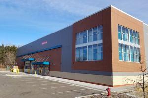Public Storage - Eagan - 3100 Courthouse Lane