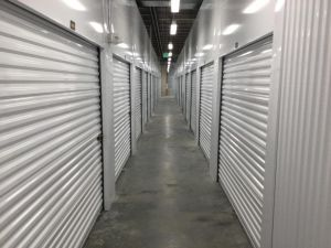 Photo of Life Storage - Providence - 345 Harris Avenue