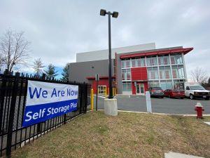 Photo of Self Storage Plus - Davis Drive