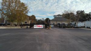 Go Store It - Wilmington Porter Neck