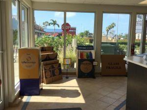 Photo of Life Storage - Sarasota - 4515 South Tamiami Trail
