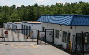 Photo of Snapbox Storage Beech Place