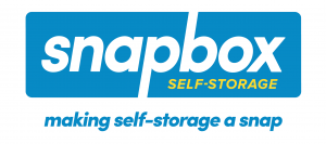 Photo of Snapbox Storage Hamilton