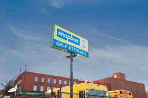 Photo of Snapbox South West Philadelphia