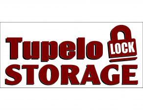 Photo of Tupelo Lock Storage